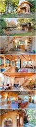 best 20 cob house plans ideas on pinterest round house plans