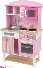 kidkraft modern country kitchen set juguetes de madera antiguos para niños buscar con google