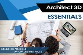 Home Design Essentials For Mac Architect 3d Mac Design And Equip Your Dream Home Down To The