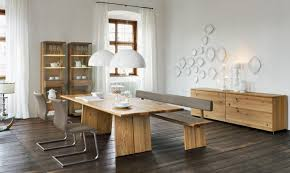 design wohnen design in lübeck möbel für gesundes wohnen