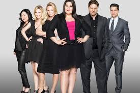 drop dead season 6 drop dead renewed for season 6 by lifetime