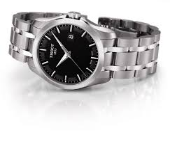 tissot black friday 40 best tissot watches images on pinterest watches chronograph