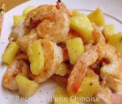 comment cuisiner des crevettes roses comment cuisiner des crevettes awesome assiette de la mer