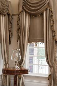 curtains and valances universalcouncil in curtains and valances