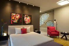 kerala bedroom photos design ideas 2017 2018 pinterest