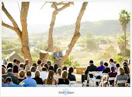 Cheap Wedding Venues In Orange County Valley Center Wedding Venues Tbrb Info