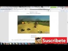 Download Backyard Baseball Download Free Backyard Baseball 09 2 Full Version For Pc Youtube