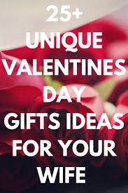 valentine s day best 25 unique valentines day ideas ideas on pinterest great
