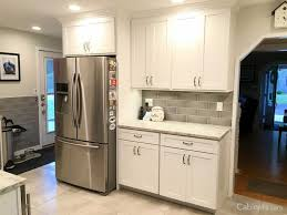 Best Cabinet Details Images On Pinterest Kitchen Cabinets - Wall cabinet kitchen