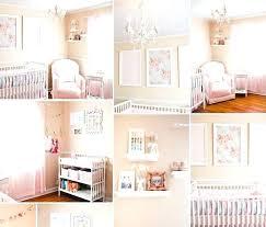 eclairage chambre enfant lustre pour chambre enfant luminaire deco chambre fille pas cher