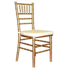 wedding chairs chairs general rental