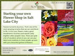 flower delivery utah flower delivery in salt lake city utah best lake 2017