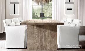Interior Design Dining Room Rh Homepage