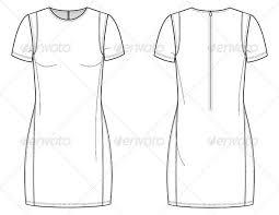 29 lastest women dress template u2013 playzoa com
