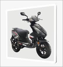 siege bebe scooter siege enfant pour scooter 180944 moteur 2 temps ou 4 temps quelle