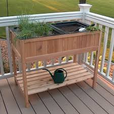 plant stand wooden plant stands outdoor table plans free tags