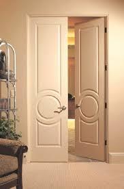 interior sliding doors home depot 50 luxury interior door home depot