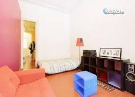 chambre chez l habitant marseille chambre chez l habitant à marseille 1er arrondissement à partir de