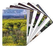 anr catalog anrcatalog pest identification and monitoring