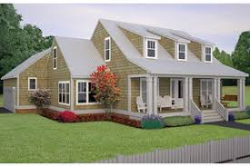 cape cod house plans open cape cod house plans dreamhomesource com