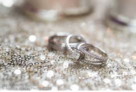 Country Wedding Rings by Low Country Wedding U0026 Vendors