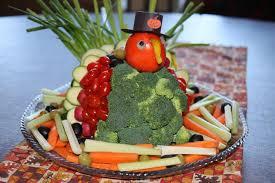 thanksgiving let s talk turkey the alternative consumer