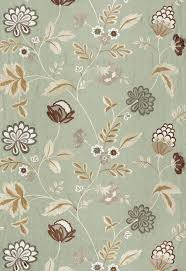 13 best living room fabric images on pinterest pattern