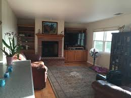 i need help decorating my home i need help decorating my new house please i m stuck