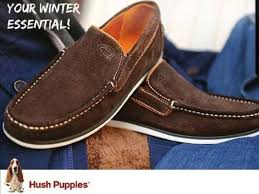 hush puppies s boots sale now this hush puppies showcased the arrival winter shoes
