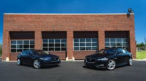jaguar grill jaguar xe vs jaguar xf aristocrat motors