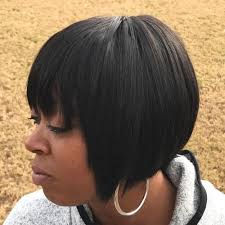 27 layer short black hairstyles 35 short weave hairstyles you can easily copy