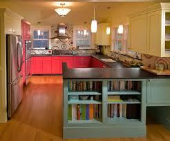 creative kitchen cabinet ideas kitchen cabinet materials kitchen cabinet ideas