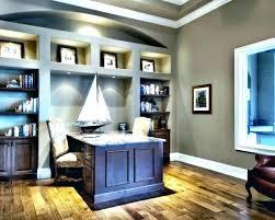 best office decor mens office decor musicyou co