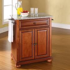 Cool Kitchen Island by Wooden Legs For Kitchen Islands Cheap Chunky Leg Bottom Shelf Off