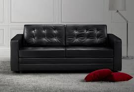 Leather Sofa Bed Leather Sofa Bed 100s Of Leather Colours And Finishes
