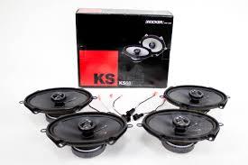 2014 Mustang Wiring Diagram Backup Camera 2009 2014 F150 Audio U0026 Visual Upgrades
