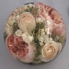 wedding flowers paperweight flower preservation workshop wedding bouquet preservation in