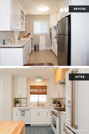 used white shaker kitchen cabinets hgtv s roth used white shaker kitchen cabinets