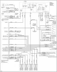 jk abs wiring diagram jeep wiring diagrams instruction