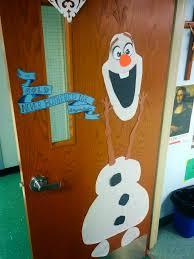 25 frozen classroom door decorations frozen classroom on