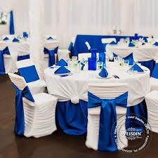 Blue Chair Covers 21 Best Fashion Show Centerpieces Images On Pinterest Parties