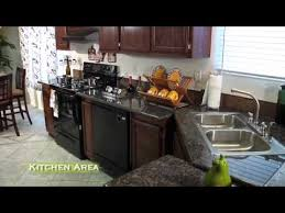Solitaire Mobile Homes Floor Plans New 2016 Solitaire Homes Single Section Hd284 Single Section Home