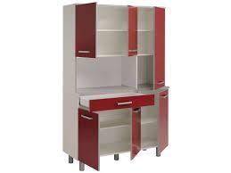 meuble de cuisine chez conforama meuble de cuisine chez conforama placard bas noir laque lzzy co