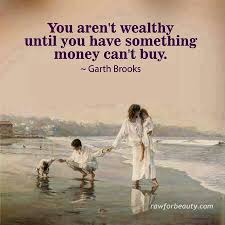 Love And Family Quotes by Family That U0027s So True Money Doesn U0027t Make Anyone Happy The