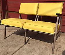1950 u0027s furniture ebay