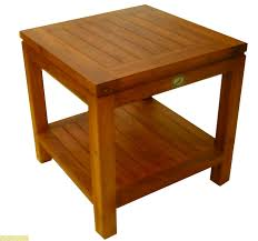 coffee table unique occasional table accent tables for living