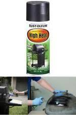 high heat paint ebay