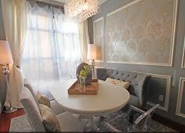 wallpaper ideas for trendy interiors hirerush blog
