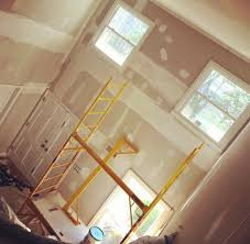 painting contractor residential and commercial nikos painting