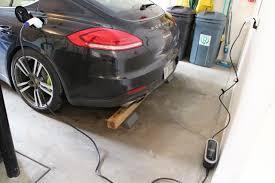 2014 porsche panamera s e hybrid 2014 porsche panamera s e hybrid gas mileage review of in hybrid
